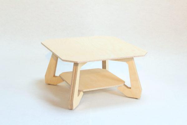 table basse design rennes
