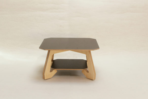 table basse ébéniste rennes