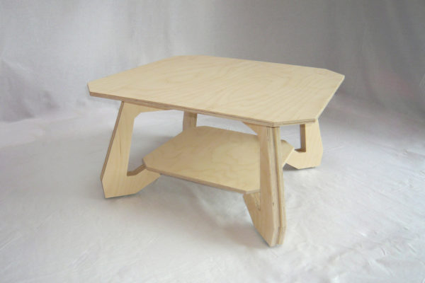 9019 table basse