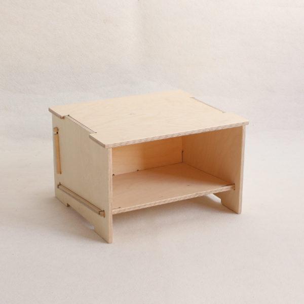 9020 box S