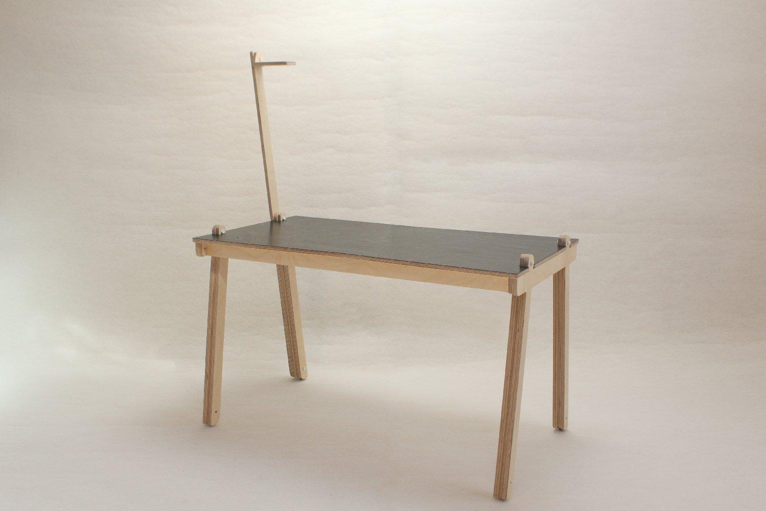 atelier minassian b niste et designer de mobilier site officiel. Black Bedroom Furniture Sets. Home Design Ideas