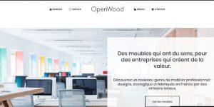openwood minassian